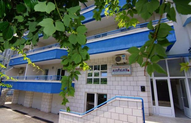 фото отеля Blue Palace Guest House (ex. Apartments Blue Palace) изображение №21