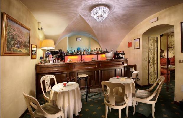 фотографии отеля Grand Hotel Plaza & Locanda Maggiore изображение №23