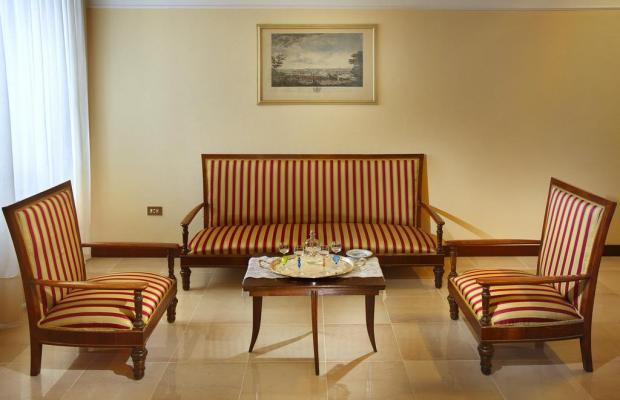 фотографии Grand Hotel Plaza & Locanda Maggiore изображение №20