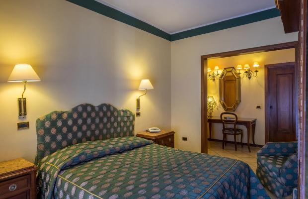 фото отеля Manzoni изображение №37