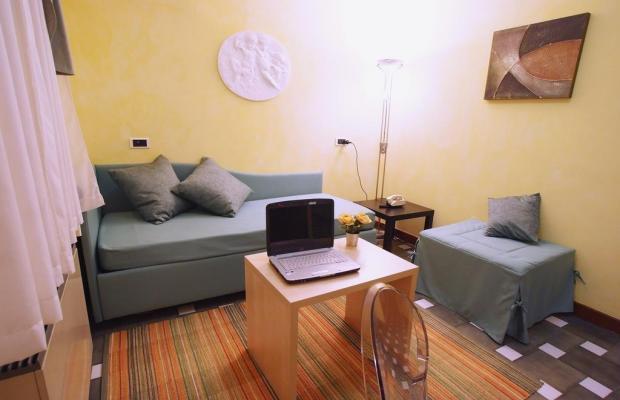 фото отеля Massimo D'Azeglio изображение №9