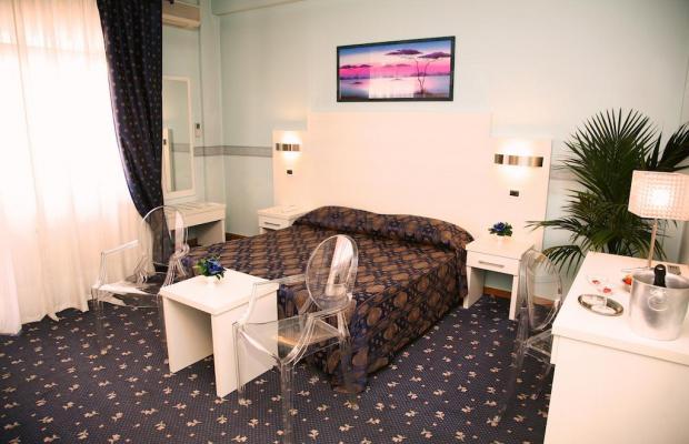 фотографии отеля Massimo D'Azeglio изображение №3