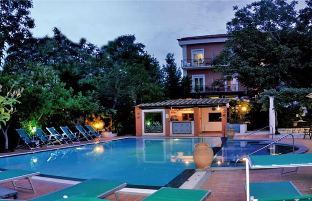 фото отеля Villa Fernanda изображение №13