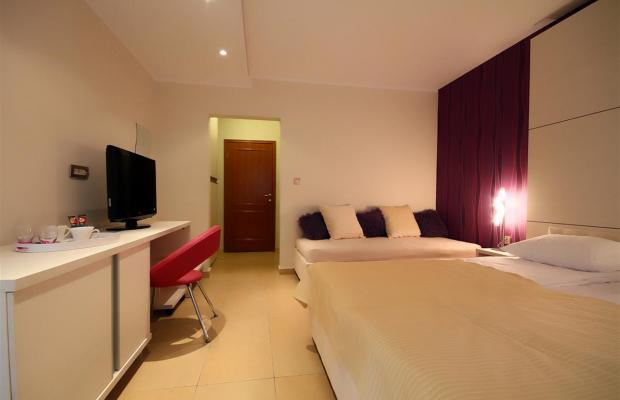 фото отеля Domador Becici изображение №61