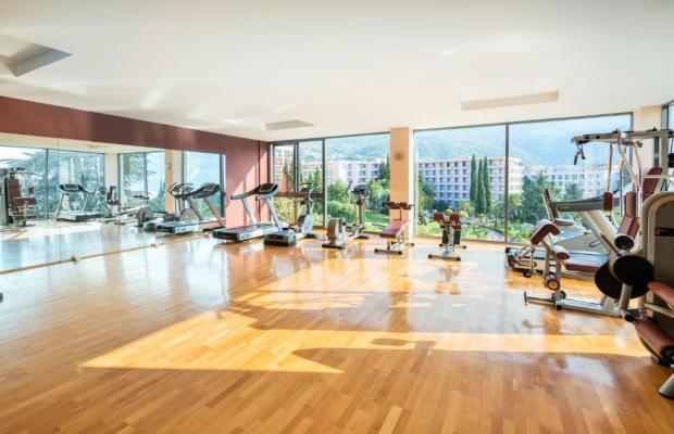 фото отеля Iberostar Bellevue изображение №9