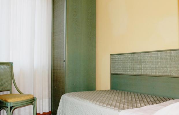 фотографии Villa Maria изображение №24