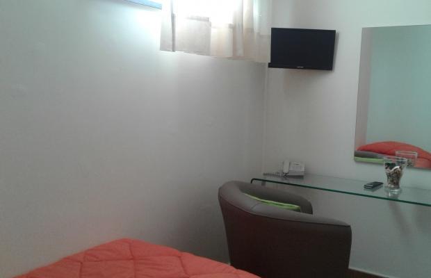 фото отеля Casale Antonietta изображение №9