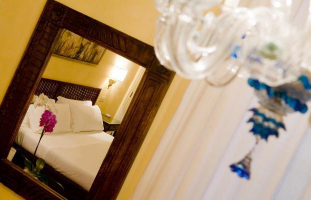 фото отеля Astoria Hotel Italia изображение №17