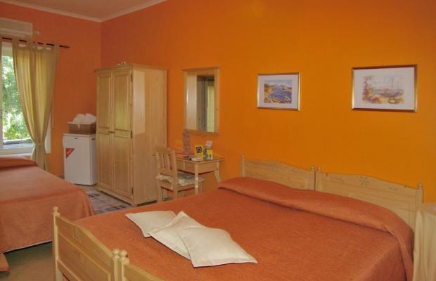 фото отеля Casa Dominova изображение №21