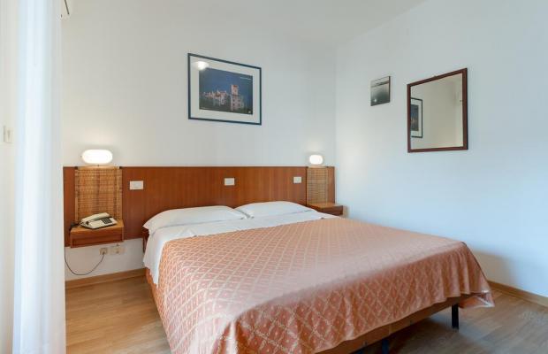 фотографии отеля Hotel Helvetia Grado изображение №11