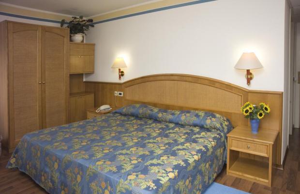 фото Hotel Metropole изображение №14
