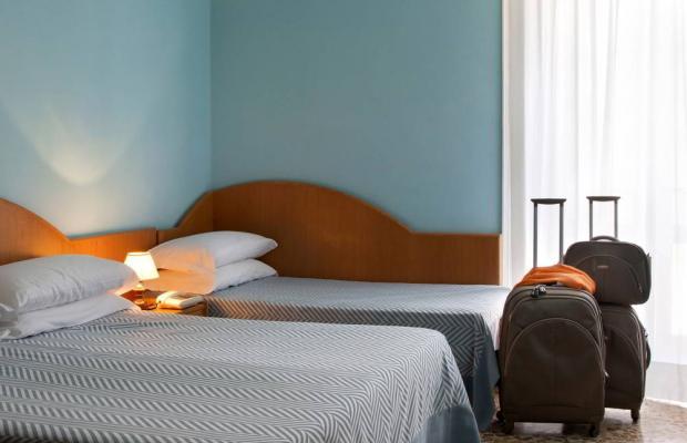 фотографии отеля Del Corso изображение №3