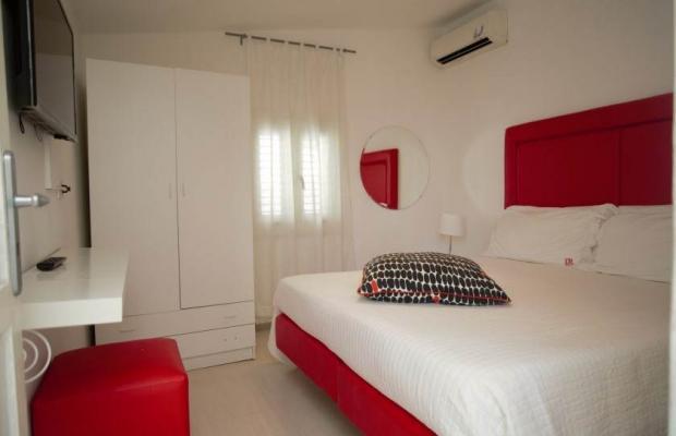фото отеля Esperidi Resort изображение №9