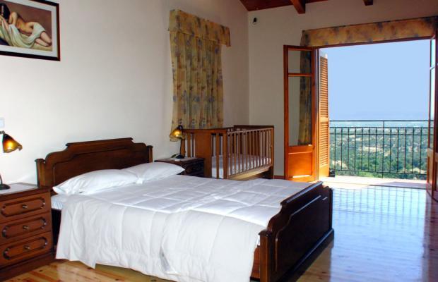 фото Cretan Exclusive Villas Hill Top House (ex. Villa Ilios изображение №10