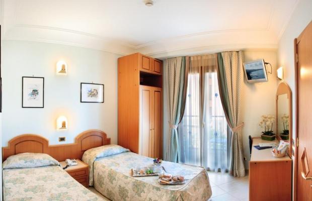 фотографии Comfort Hotel Gardenia изображение №20
