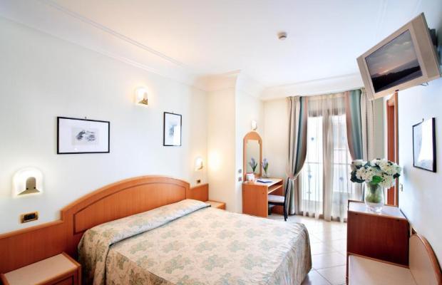 фотографии отеля Comfort Hotel Gardenia изображение №19