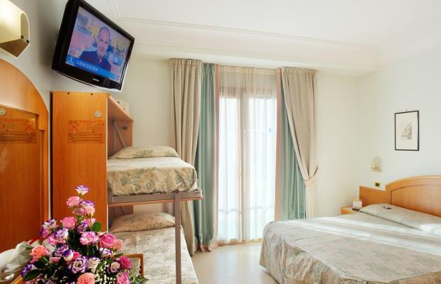 фотографии отеля Comfort Hotel Gardenia изображение №11