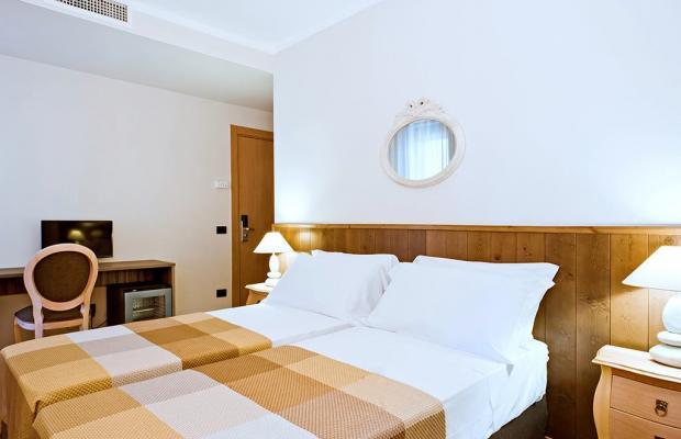 фото отеля Ambassador изображение №9