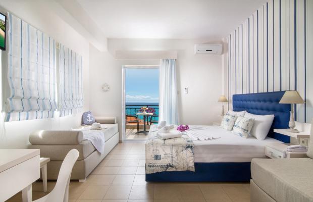 фотографии Sonia Resort изображение №16