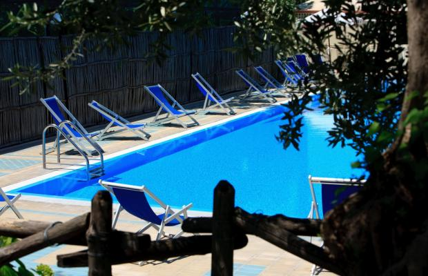фото отеля Costa Alta изображение №33