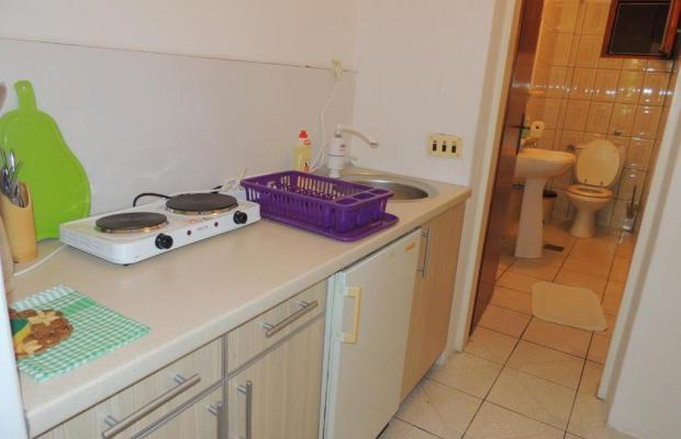 фото отеля Villa Dessa изображение №5