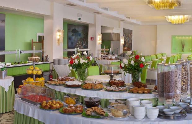 фото Grand Hotel President изображение №30