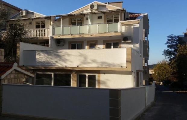 фото Villa Sekulic изображение №6