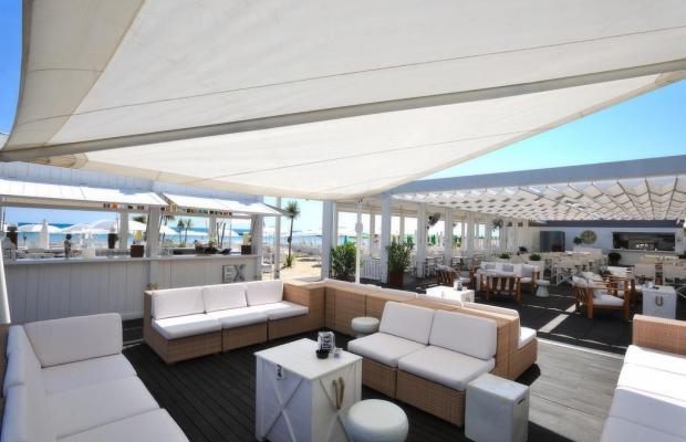 фото отеля Excelsior изображение №33
