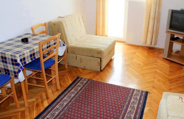 фото Villa Strugar изображение №2