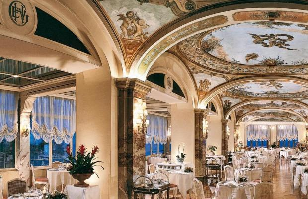 фото Grand Hotel Excelsior Vittoria изображение №2