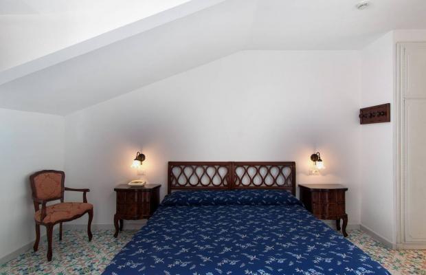 фото отеля Metropole изображение №5