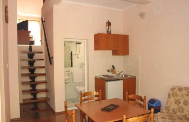 фотографии отеля Apartments Lena изображение №11