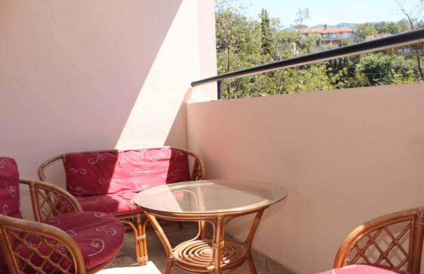 фото отеля Apartments Lena изображение №5