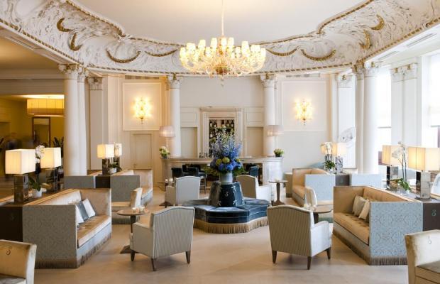 фотографии Savoia Excelsior Palace (ex. Starhotel Savoia Excelsior) изображение №36
