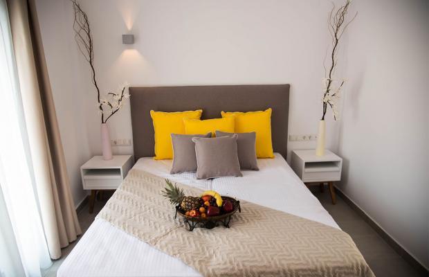 фото отеля Stavros Beach изображение №37