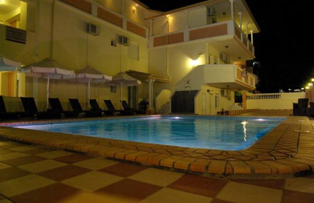 фото отеля Calypso Siviri изображение №17