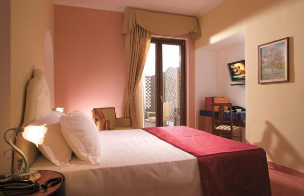 фотографии отеля Prestige изображение №27