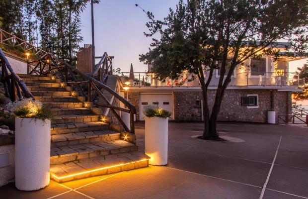 фото отеля Prestige изображение №9