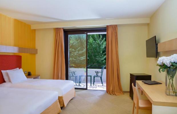 фотографии Hilton Sorrento Palace изображение №12