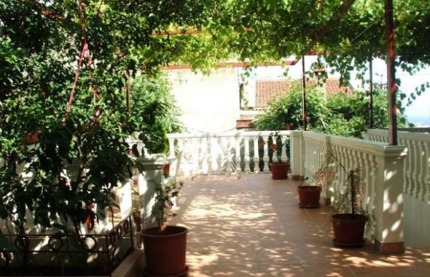 фото отеля Lagator  изображение №9