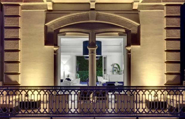 фотографии отеля Mediterraneo изображение №19