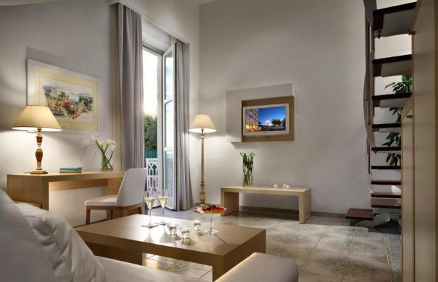 фотографии отеля Mediterraneo изображение №15