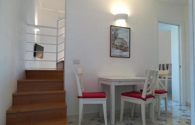 фото отеля Le Axidie изображение №17