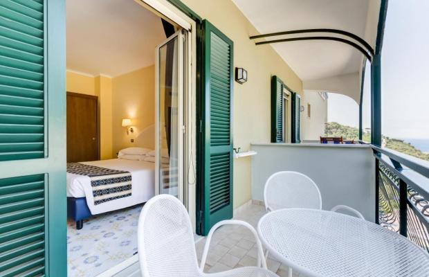 фотографии отеля Best Western Hotel La Solara изображение №39