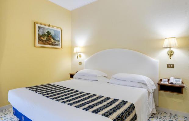 фотографии Best Western Hotel La Solara изображение №32