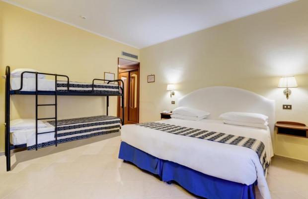 фотографии отеля Best Western Hotel La Solara изображение №27
