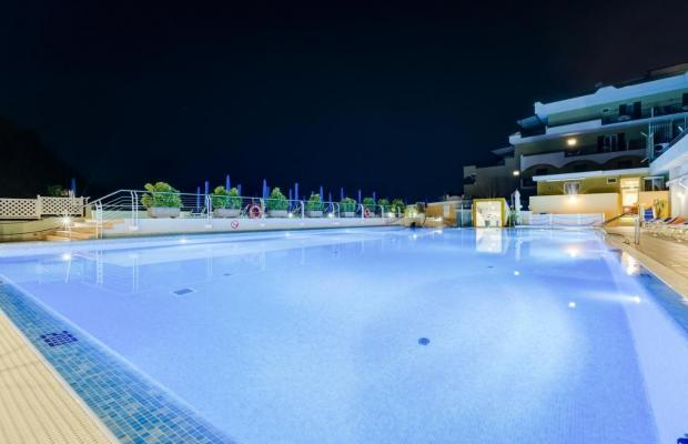 фото Best Western Hotel La Solara изображение №22