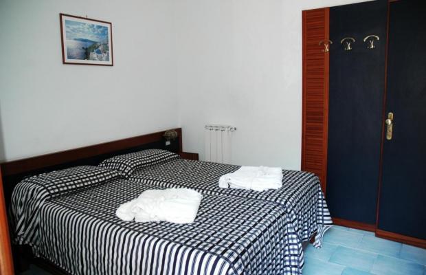 фотографии Il Faro изображение №40