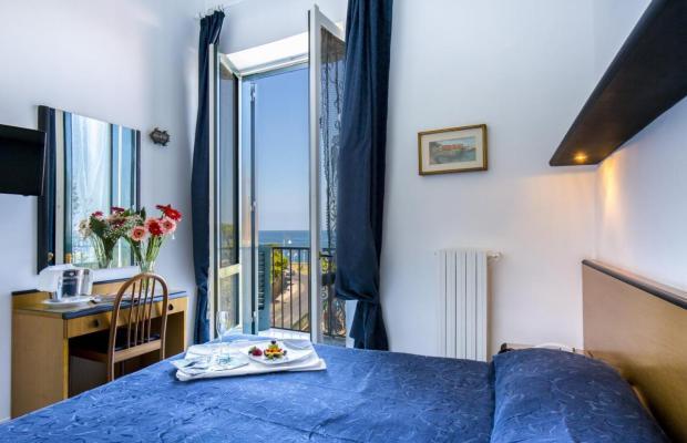 фото отеля Il Faro изображение №25