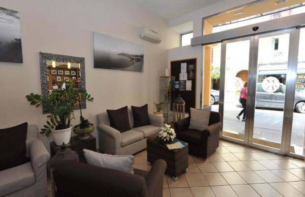 фото Sorrento City изображение №34